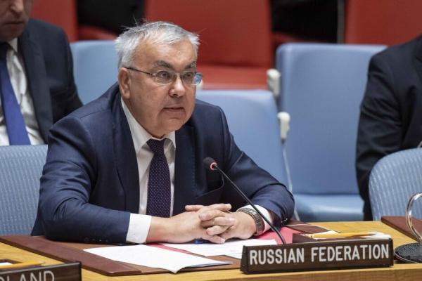 خبرنگاران روسیه نسبت به پیامدهای نابسامانی مالی سوریه هشدار داد