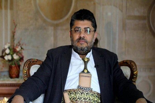 واکنش انصارالله یمن به امضای سند برنامه همکاری جامع ایران و چین