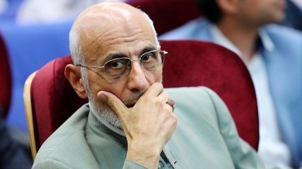 انتقاد انتخاباتی میرسلیم و پاسخ عباس عبدی به وی