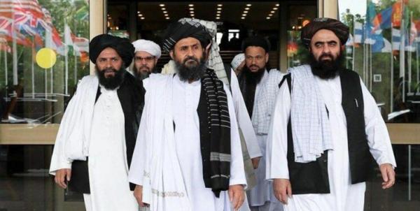 طالبان مذاکرات صلح افغانستان را بایکوت کرد