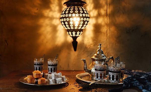 اجرای محدودیت های گردشگری رمضان