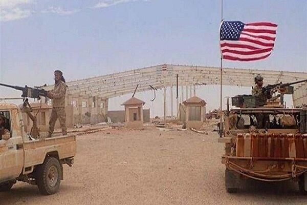 انتقال دهها داعشی از حسکه به دیرالزور به دست نظامیان آمریکایی