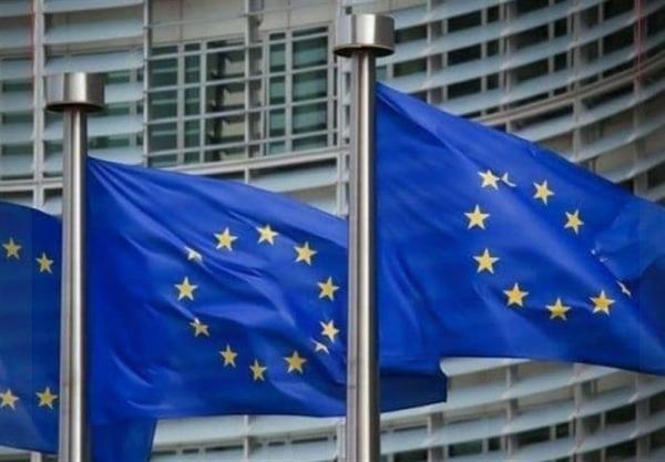 اروپا شکایت قضایی علیه شرکت آسترازنکا را آنالیز می نماید