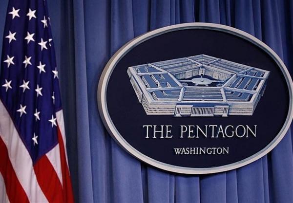 واکنش پنتاگون به حمله راکتی به نزدیکی پایگاه آمریکایی ویکتوریا