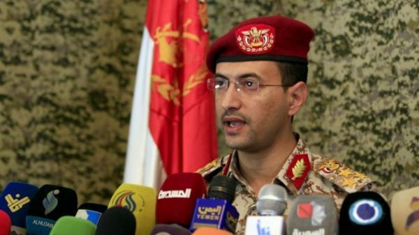 حمله پهپادی به پایگاه ملک خالد