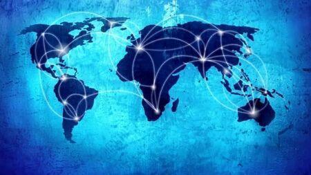 خبرنگاران زیست فناوری و ایستادن بر قله صادراتی دانش بنیان ها
