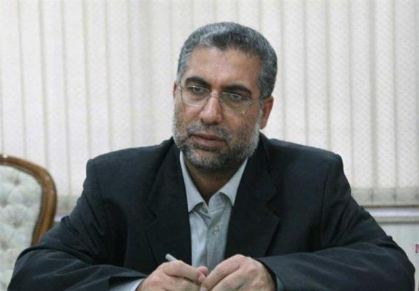 حسین زهی: فراکسیون ورزش مجلس حامی ورزش همگانی است