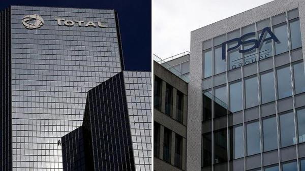 تردید شرکت های فرانسوی برای بازگشت به ایران پس از لغو تحریم ها