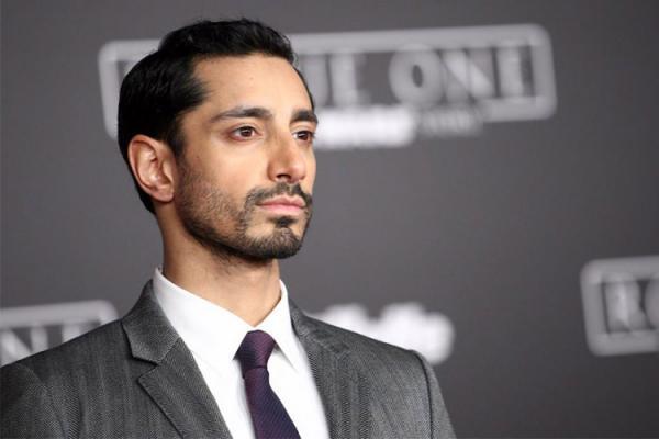 اعتراض بازیگر مسلمان به نحوه نمایش مسلمانان در آثار هالیوودی