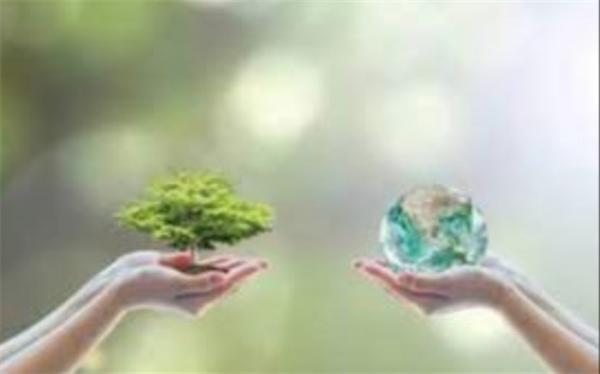 رقابت حامیان محیط زیست در رادیو