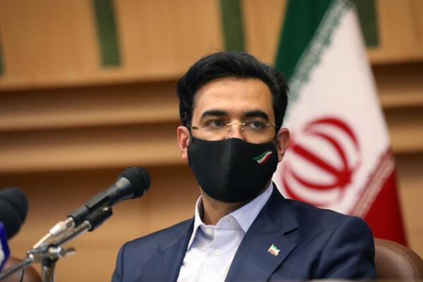 پوشش اینترنت روستاهای استان فارس، 97 درصدی شد