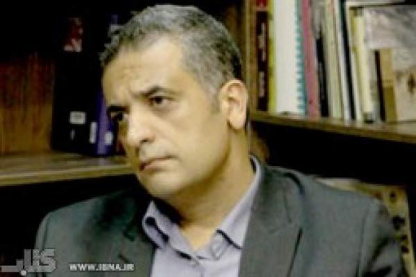 درگذشت فعال حوزه نشر در سانحه کوهنوردی