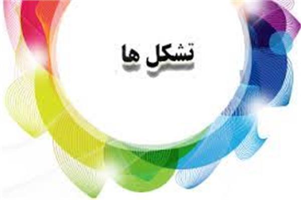 فعالیت 800 تشکل کارگری و کارفرمایی در استان