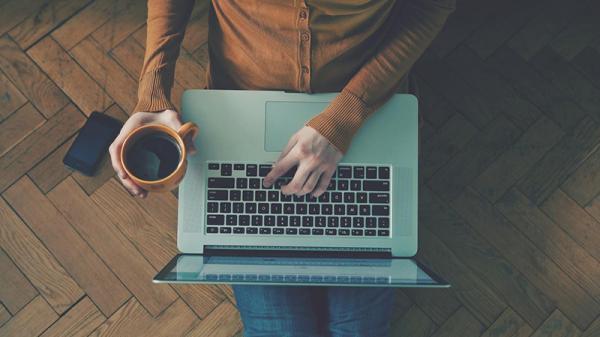 5 پیشنهاد اینترنت ADSL بالای هزار گیگابایت برای پرمصرف ها