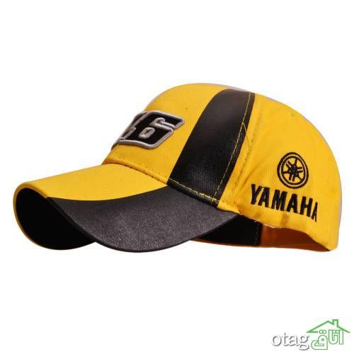 خرید 41 مدل کلاه کپ مدرن و باکلاس قیمت مناسب