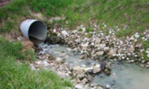 محیط زیست، مسئله ای که همچنان بدون راه چاره مانده است!