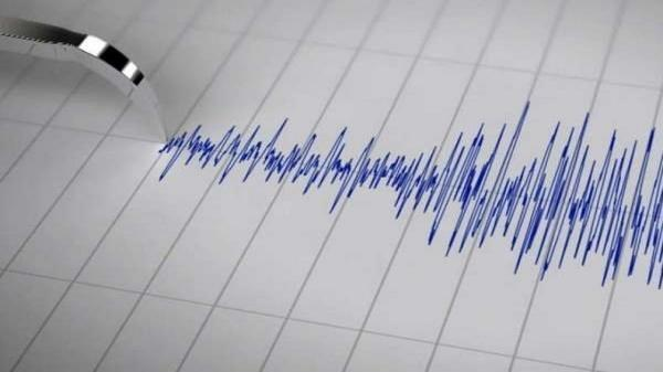تور یونان: وقوع زمین لرزه 6.3 ریشتری در جزیره کرت یونان